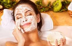 Napravite sami: Najbolji prirodni kozmetički preparati
