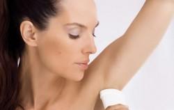Neobični načini da iskoristite obični dezodorans