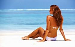 Pilates: Najlakši način da pripremite svoje tijelo za ljeto