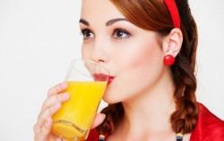 Popijte pravi napitak u pravom momentu!