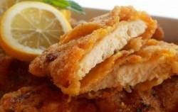 Recept dana: Pohovana pikant piletina