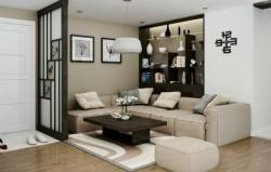 Uređenje doma: Kako uvesti toplinu u moderne prostore