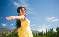 Zdravlje prije svega: 7 prirodnih načina da poboljšate imunitet