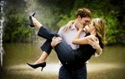 4 načina da šemu za jednu noć pretvorite u pravu vezu