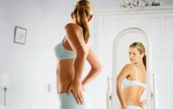 4 najbolja načina zaštite od raka kože