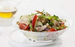 5 fantastičnih ljetnih salata koje trebate isprobati