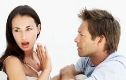 6 stvari koje žena nikada ne treba da uradi zbog muškarca