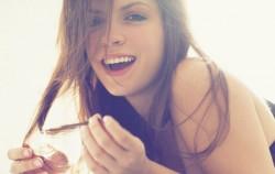 8 načina na koje srećne žene drugačije pristupaju svijetu oko njih