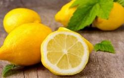 9 razloga da volite limun
