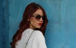 Juni 2014: Moda sa banjalučkih ulica