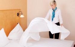 Kako da brzo i efikasno očistite madrac