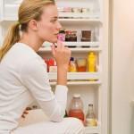 Kako da očistite frižider bez upotrebe teške hemije