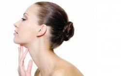 Kako da zategnete bradu i riješite se dosadnog podbratka
