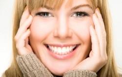 Kako da zauvijek zadržite lijep i zdrav osmijeh