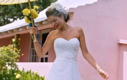 Najljepše vjenčanice ove sezone