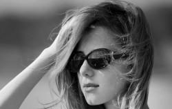 Najpopularnije sunčane naočale za vaš oblik lica