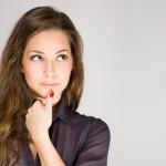 Niste sami među usamljenima: Kako olakšati svakodnevicu