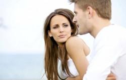 Pet grešaka u komunikaciji koje vam uništavaju vezu