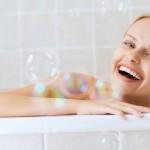 Ugodite sebi! 7 prirodnih i efikasnih načina da eliminišete stres
