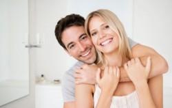 Šta muškarci zapravo očekuju od veze