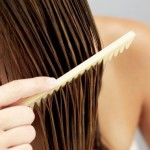 3 načina da stilizujete mokru kosu kada nemate vremena za feniranje