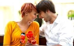 5 očiglednih znakova da muškarac flertuje s vama