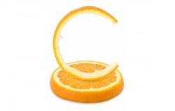5 važnih koristi vitamina C za koje morate znati