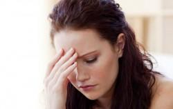 5 znakova upozorenja da vam nedostaje magnezijuma u organizmu