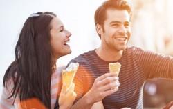 6 iznenađujućih stvari koje niste znali o flertovanju