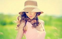 6 vitamina za zdrav organizam tokom ljeta