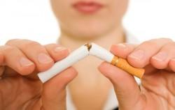 6 zabluda o prestanku pušenja