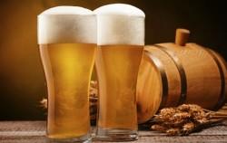 7 razloga zašto uvijek trebate imati pivo u kući