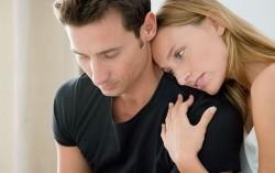7 znakova upozorenja da je vaša veza u krizi