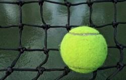 8 neobičnih načina da iskoristite tenisku lopticu