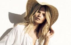 H&M kolekcija za sezonu Ljeto 2014.