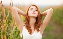 Masna kosa: 9 prirodnih lijekova koji trajno rješavaju problem