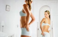 Najbolje vježbe za kruškasti oblik tijela