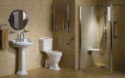 Najefikasnije sredstvo za čišćenje kupatila koje možete napraviti sami
