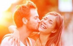 Pet pogrešnih ubjeđenja koja vas sprečavaju da pronađete pravu ljubav
