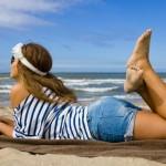 Plaža: Izgledajte savršeno od glave do pete