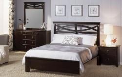 Sedam načina da osvježite spavaću sobu za samo jedan vikend