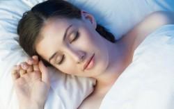 Sedam preduslova za miran i kvalitetan san
