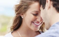 Stvari koje vam niko nije rekao o prvoj godini braka