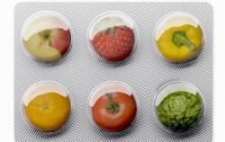 Vitamini: Šta uzimati, a šta ne