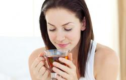 10 kućnih lijekova za prirodno olakšanje anksioznosti