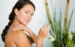 10 najboljih esencijalnih ulja za zdravlje žena
