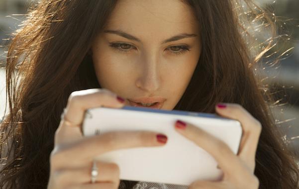 10 osnovnih pravila upoznavanja putem interneta