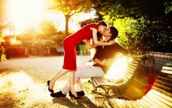 17 interesantnih činjenica o ljubavi