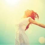 20 navika srećnih, uspješnih i zdravih žena
