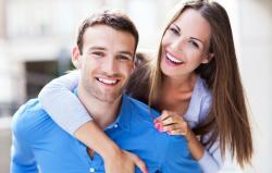3 glavna sastojka uspješne veze